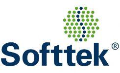 11832225-softtek-logo