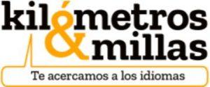 kmmi_new_logo