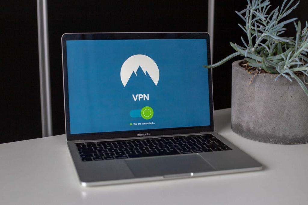 VPN para combatir al coronavirus