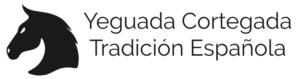 logo_blanco_yc
