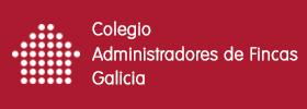 Logotipo_COAFGA