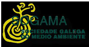 logo_sogama_new_0