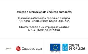 promocion_empleo_autonomo