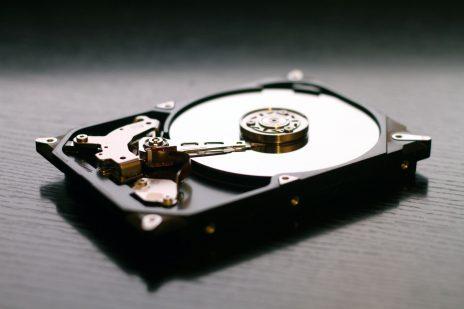 analogue-business-close-up-computer-117729
