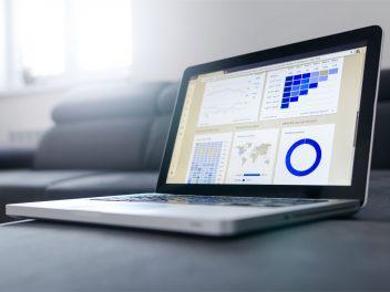 computer-data-display-documents-577210