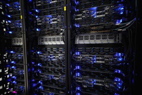 rackspace_servers_IMG_7201-small-2